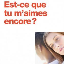 """""""Est-ce que tu m'aimes encore?"""", Christophe Fauré"""