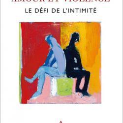 """""""Amour et violence"""", Roland Coutanceau"""